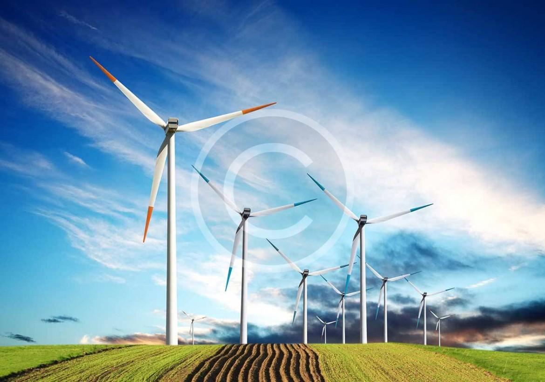 Eco-Technology1.jpg