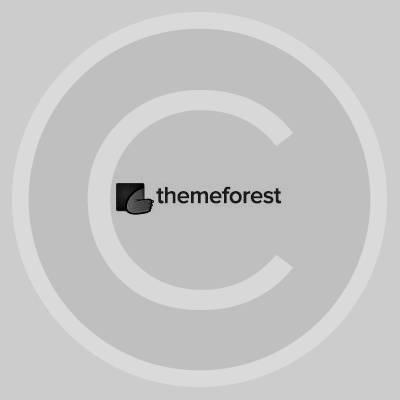 themeforest-square.jpg