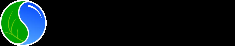 Logo-Nova-Epoca-Horizontal.png