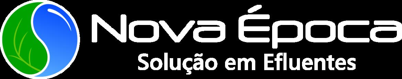 Logo-Nova-Epoca-Horizontal-branco.png