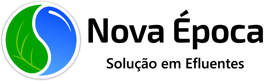 Logo-Nova-Epoca-Horizontal-fundo-claro.png
